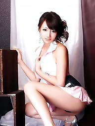 Stockings japanese, Stockings girl, Stocking girls, Stocking girl, Stocking asian, Japaneseקק