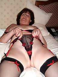 Mature enjoy, Mature over 60, Over 60 mature, Over 60, 60s amateur, 60s