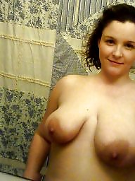 Cute, Big tits bbw, Bbw big tits, Sexy bbw, Hot bbw, Big boobs amateur