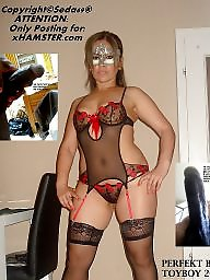 Mature interracial, Mature bbc, My wife, Wife interracial, Bbc, Interracial wife