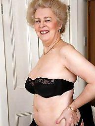 Amateur granny, Hairy granny, Granny amateur, Granny hairy, Granny