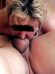 Milfs blowjobs, Milfs blowjob, Milf deepthroat, Milf blowjob, Deepthroats, Deepthroating