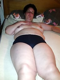 Old, Bbw mature, Hairy bbw, Bbw wife, Mature bbw, Hairy mature