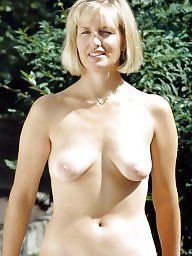 Mature amateur, Lady b, Lady, Mature ladies, Mature, Amateur mature