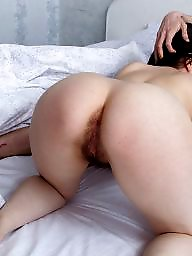 Amateur hairy, Over, Hairy hardcore