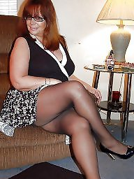Bbw mature, Bbw stocking, Bbw stockings, Mature stocking, Mature stockings, Mature bbw