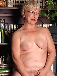 Sexy granny, Mature amateur, Amateur mature, Sexy mature, Granny sexy, Grannies
