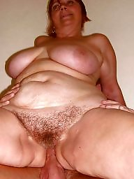 Mature some, Mature hardcore fuck, Mature favorites, Mature favorite, Mature bbw fucked, Mature bbw fuck