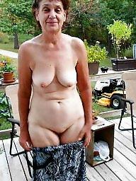 Amateur granny, Granny bbw, Grannies, Granny boobs, Bbw granny, Granny