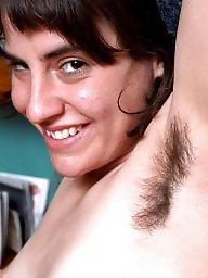 Small tits, Hairy armpit, Hairy armpits, Armpit, Small