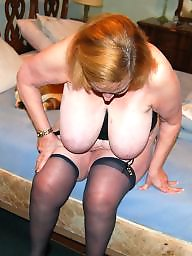 Mature boobs, Mature spreading, Spreading mature, Spreading, Spread, Mature stockings