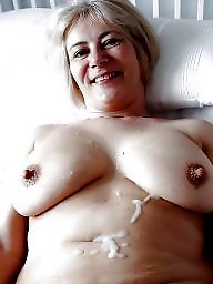Amateur mature, Moms, Mom