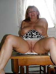 Mature amateur, Wife, Amateur milf, Milf, Matures, Mature wife