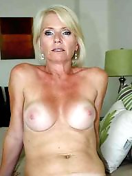 Mom, Mature moms, Milf mom, Moms