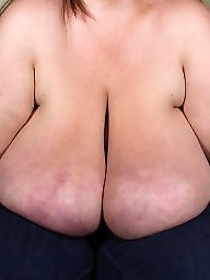 Mature big tits, Huge boobs, Mature tits, Huge, Bbw big tits, Huge tits