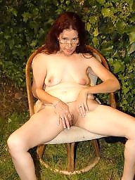 U s a mature interracial, True amateur mature, Whores interracial, Whores amateur, Whores matures, Whores mature