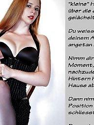 Teens femdom, Teens german, Teens captions, Teen,femdom, Teen, bdsm, Teen, captions