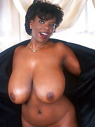 Vintage boobs, Vintage ebony, Vintage big boobs, Vintage black, Ebony vintage, Vintage