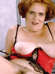 Granny big boobs, Big mature, Grannys, Busty granny, Hairy grannies, Busty hairy