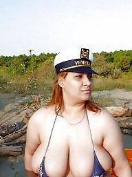 Parting boobs, Parting ass, Parted ass, Part 1 bbw, Gorgeous t, Gorgeous big boobs