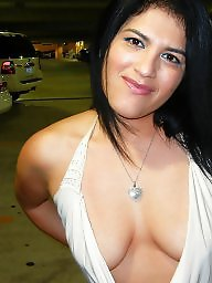 Texas, Wifes public, Wife sharing, Wife share, Wife public, Wife amateur latin
