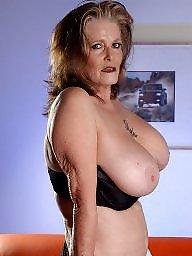 Hot amateur matures, Hot amateur matured, Hot amateur mature, Hot mature amateur, Amateur mature hot, Milfs hot matures hot