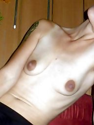 Mature nipples, Grannys, Wives, Granny pussy, Shaved mature, Granny tits
