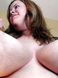 Bbw mature, Aunt, Mature bbw, Mature boobs