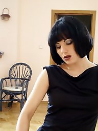 Russian femdom, Femdom bisexual anal, Bisexual anal femdom, Anal russian, Anal femdom, 009