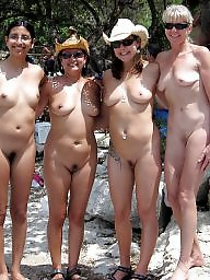 Nudist mature, Nudists, Mature nudist, Nudist, Mature nudists