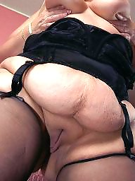Upskirts nylon stockings, Upskirts hot, Upskirt,nylons,mature, Upskirt,nylons, Upskirt stocking mature, Upskirt shot