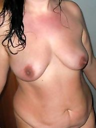 ¨shower, X shower, Showering, Shower matures, Sexy housewife, Matures showers