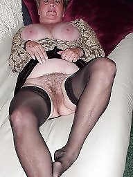 Mary mature, Mary 2, Marie-t, Marie mature, Marie, Matures,hot