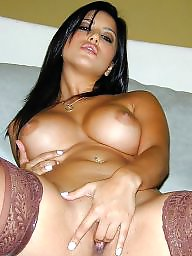 Milfs collections, Milfs collection, Milf collections, Mature hottest, Mature collections, Hottest, matures
