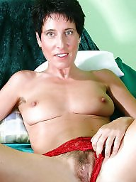 Yoings, Yoed, Mature hairy milf, Mature milfs hairy, Mature milf hairy, Mature 44