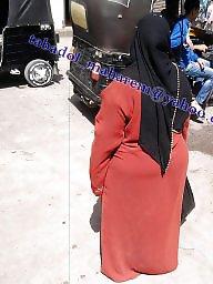 Arab, Arab ass, Arab bbw, Arab milf, Arabic