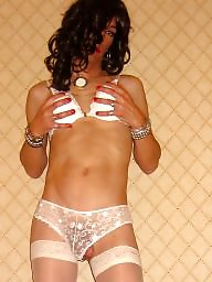 White porn, White stockings, White stocking amateurs, White stocking, Stockings white, Stockings porn amateur