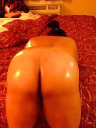 Ebony mature, Bbw black, Mature ebony, Ebony bbw, Bbw mature