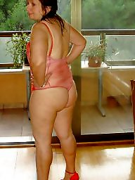 X photo, Photos ass, Photos amateurs, Photos amateur, Photoes, Photo milf