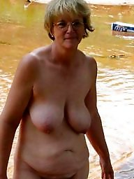 Public hairies, Public hairy mature, Public hairy, Mature public, Mature favorites, Mature favorite
