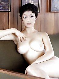 Tits nude, Tit nude, Photo milf, Nude photos, Nude milf amateur, Nude milf