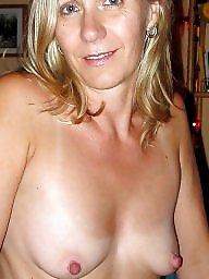 Nipples, Doll, Nipple