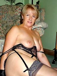 Mature ladies, Lady b, Mature amateur, Lady
