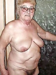Home, Amateur mature