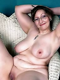 Bbw mature, Mature bbw, Big mature, Mature big boobs