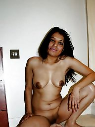 Uk sluts, Uk indian, Uk babes, Uk babe, Stripteased, Striptease amateur