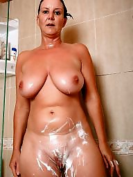 Shaved mature, 70s, Mature hairy, Hairy mature