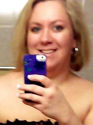 Heather n, Heather b, Heather, Mature heather, Heather mature, Mature amateur, blondes