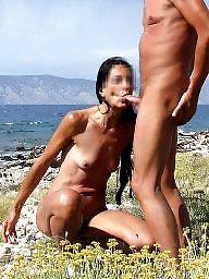 Wild public, Wild, Public blowjobs, Public blowjob, Public beach, Public nudity wild