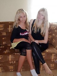 Teen leggings, Lycra, Teen legs, Leggings, Leggings teen